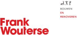 Frank-Wouterse-Bouw-en-Renoveren